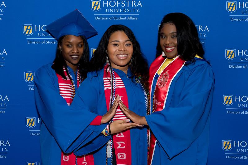 2018_HU_Graduates_Of_Color-116.jpg