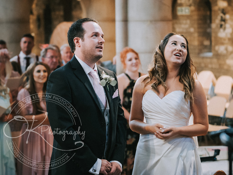 Nick & Elly-Wedding-By-Oliver-Kershaw-Photography-133126.jpg