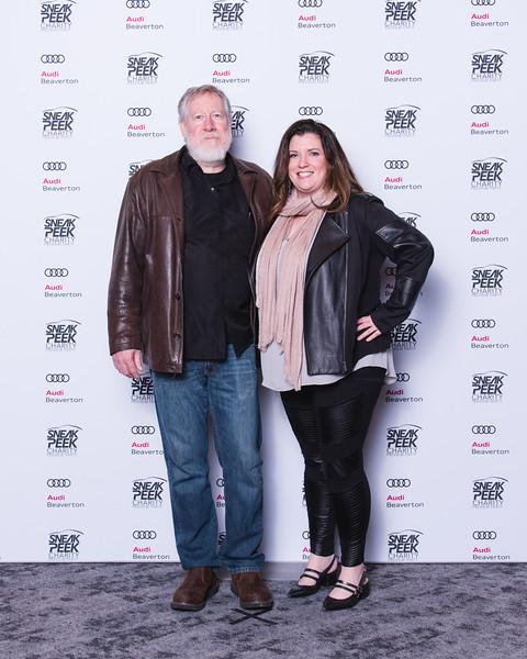 PortlandAutoShow_SneakPeek_Jan23_2019-185.jpg