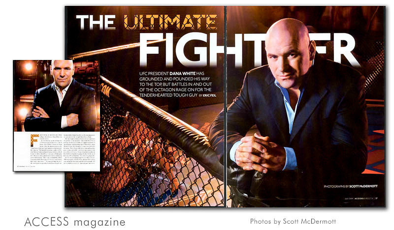 direct-tv-dana-white--ultimate-fighting--01.jpg