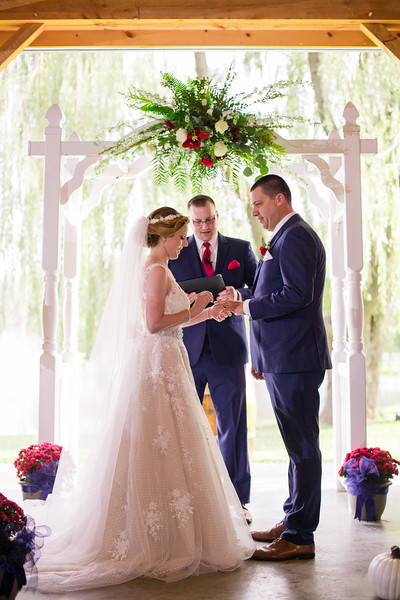 Caitlyn and Mike Wedding-504.jpg