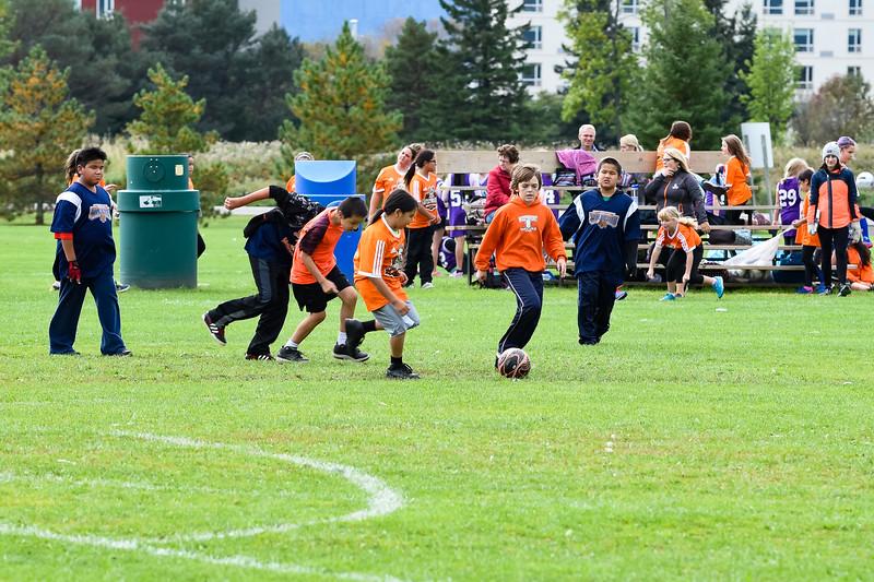 Westmount Soccer-128.jpg