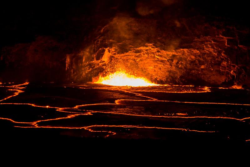 volcano eruption Halamaumau Crater LRE -3723.jpg