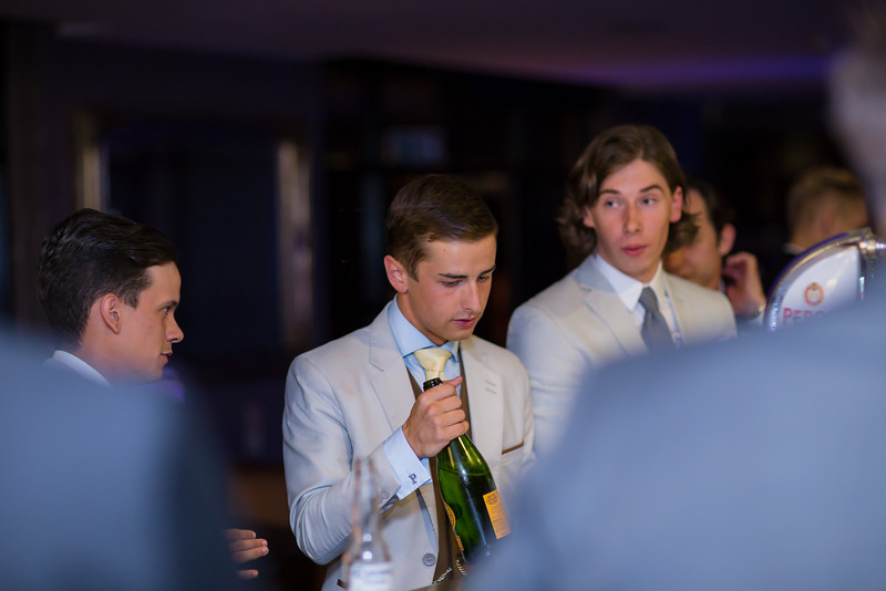 Paul_gould_21st_birthday_party_blakes_golf_course_north_weald_essex_ben_savell_photography-0185.jpg