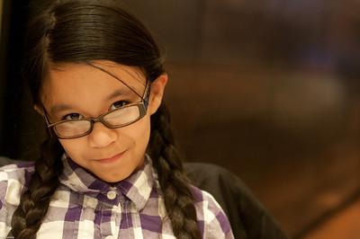 Abby 2012