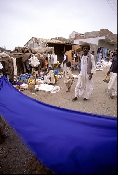 mercato port sudan 17.jpg