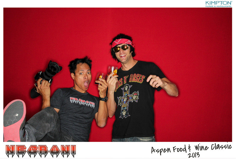 Negroni at The Aspen Food & Wine Classic - 2013.jpg-208.jpg
