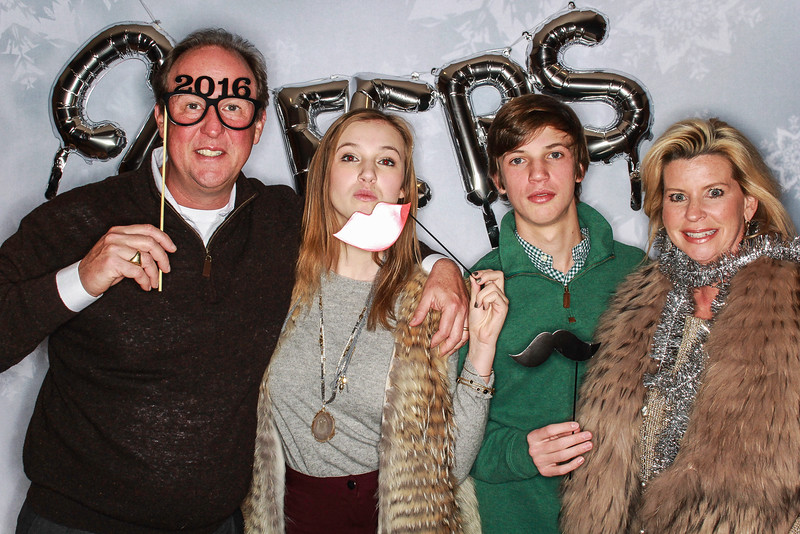 New Years Eve At The Roaring Fork Club-Photo Booth Rental-SocialLightPhoto.com-116.jpg