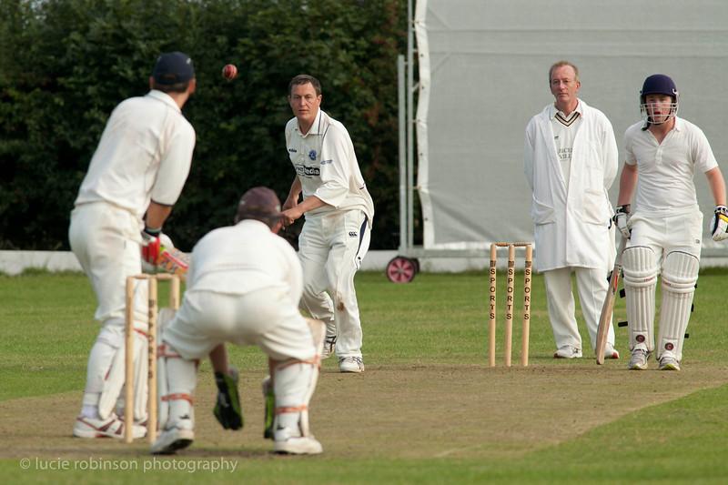 110820 - cricket - 459.jpg