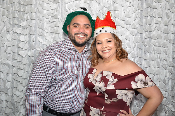 Costco Melville Holiday Party - 2017