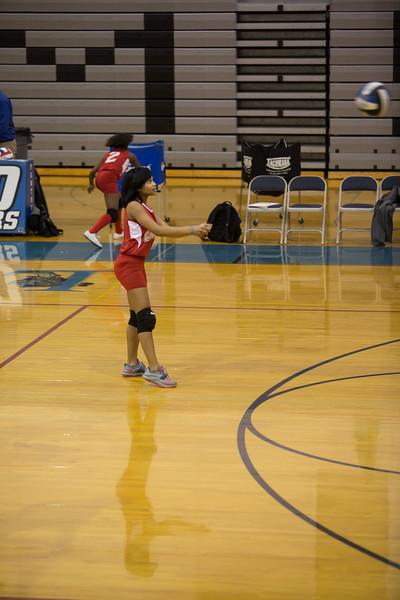 MC Volleyball-8653.jpg