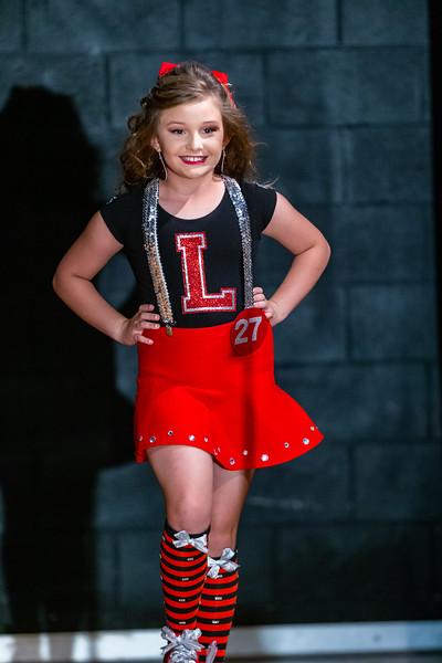 Little_Miss_LHS_200919-1288.JPG