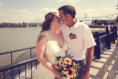 Boling Wedding