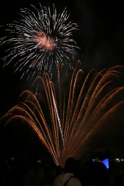 2007_1102putneyfireworks085_edited-1.JPG