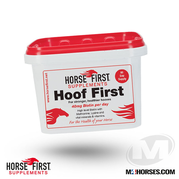M4PRODUCTS-Hoof-First-2kg.jpg