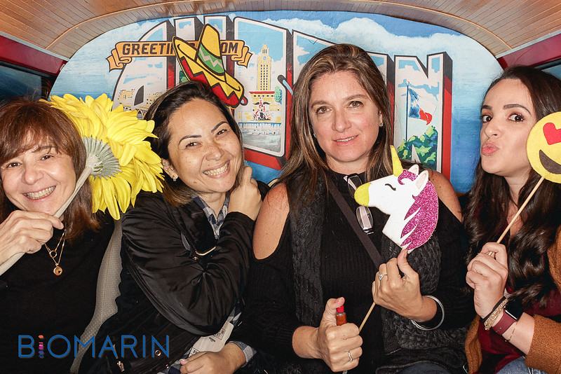 biomarin photo booth-041.jpg