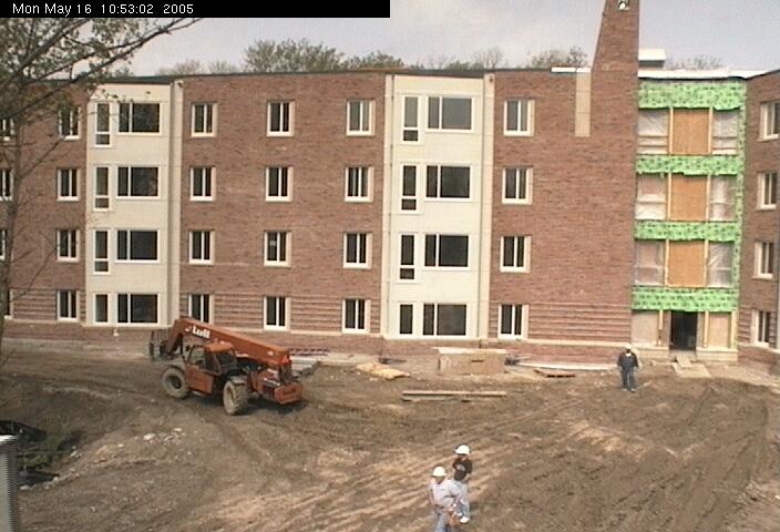 2005-05-16