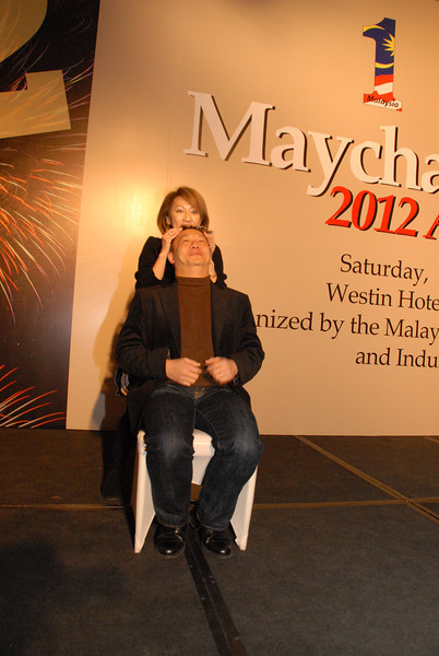 [20120107] MAYCHAM China 2012 Annual Dinner (82).JPG