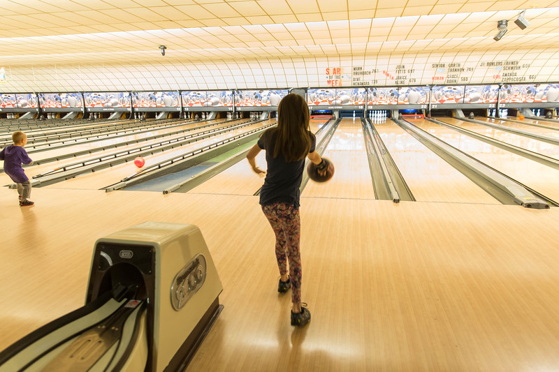 Maddie bowling-9398.jpg