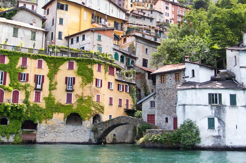 Tremezzo- Lake Como- Italy - Jul 2014 - 130.jpg