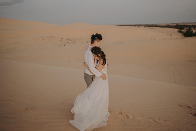 Carmen & Chester Pre Wedding Dalat Mui Ne-30660.jpg
