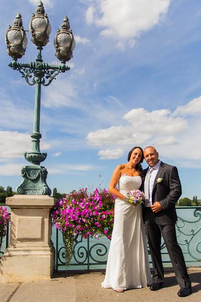 Mariage Julie et Sergio-24.jpg