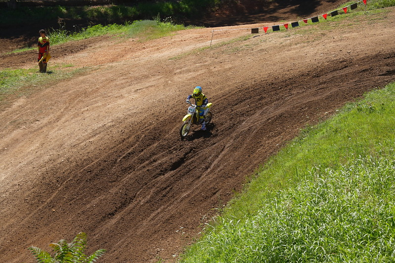 FCA Motocross camp 20170751day2.JPG