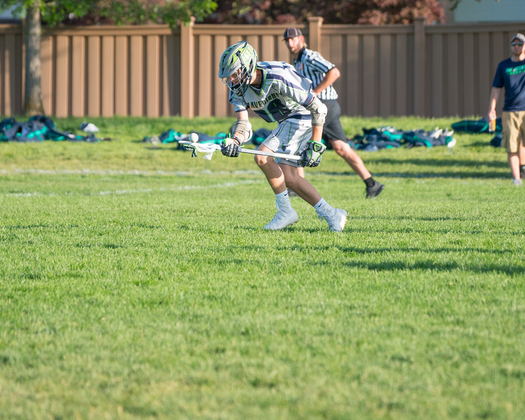 Mavs vs Capital 5-18-16 LAX-105.jpg