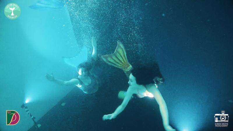 Mermaid Re Sequence.00_54_46_09.Still229.jpg