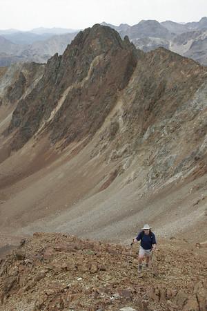 081507 Glassford Peak