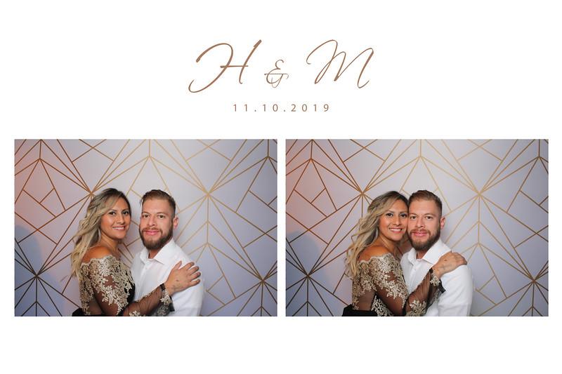Henry_Mercedes_Wedding_Prints_ (34).jpg