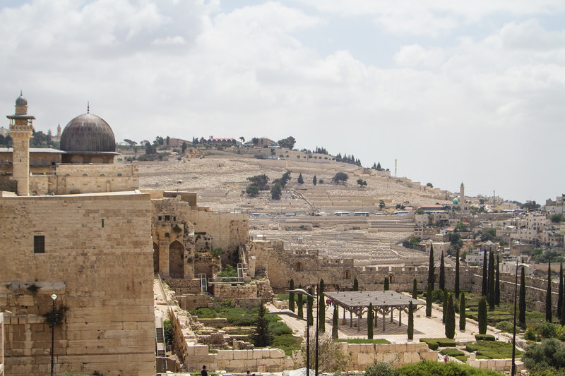 Israel_060614_280