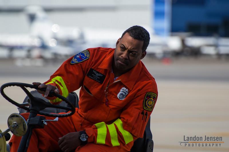 LAFD_AirOps2015_LJensenPhotography-0644.JPG