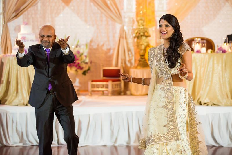 Nisha_Rishi_Wedding-1439.jpg