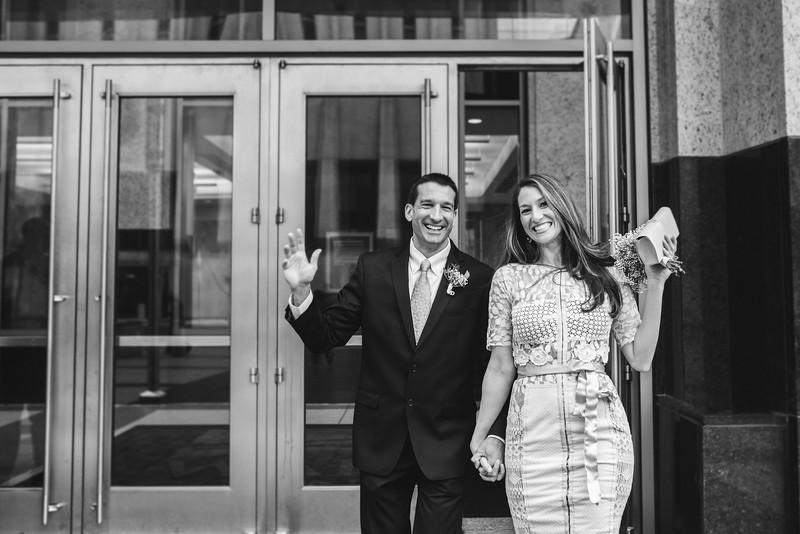 C&R Courthouse Wedding High ResIMG_0574-Edit_-2.jpg