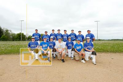 Seneca baseball BB18
