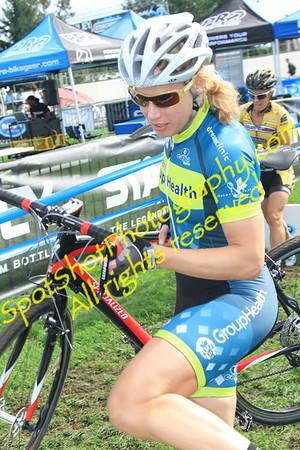 Cyclocross 2010
