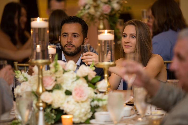 Meredith Wedding JPEGS 3K-792.jpg