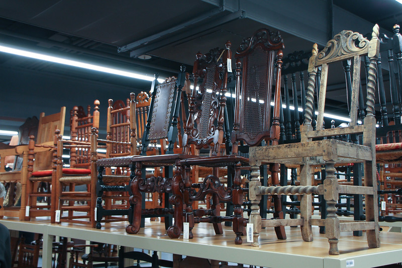 Yale Furniture Study-32.jpg