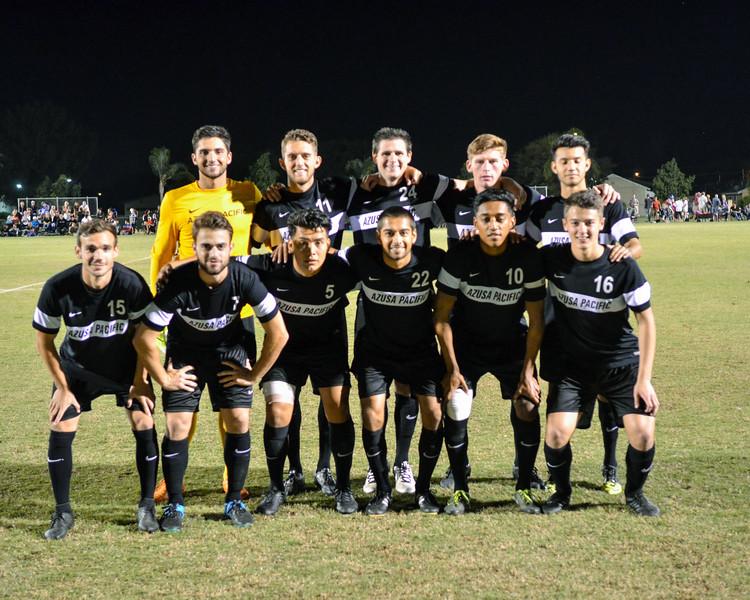 Men's Soccer-2015103115.jpg
