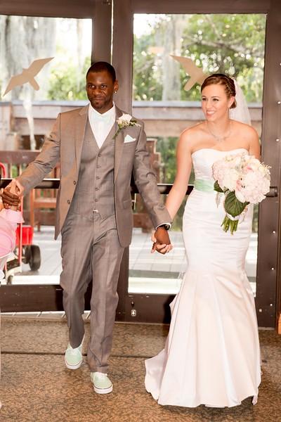 Burke+Wedding-487.jpg