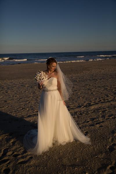 Michelle Joel Wedding-7449.jpg