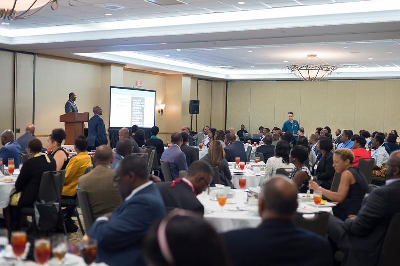 Leadership Development Institute Luncheon - THURSDAY - 013.jpg