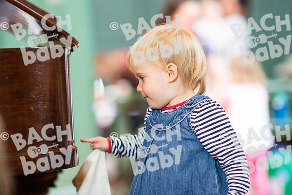 Bach to Baby 2018_HelenCooper_Chiswick-2018-05-18-24.jpg