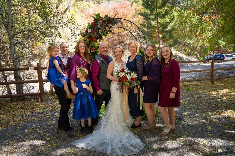 Miller Wedding Round 2-9.jpg