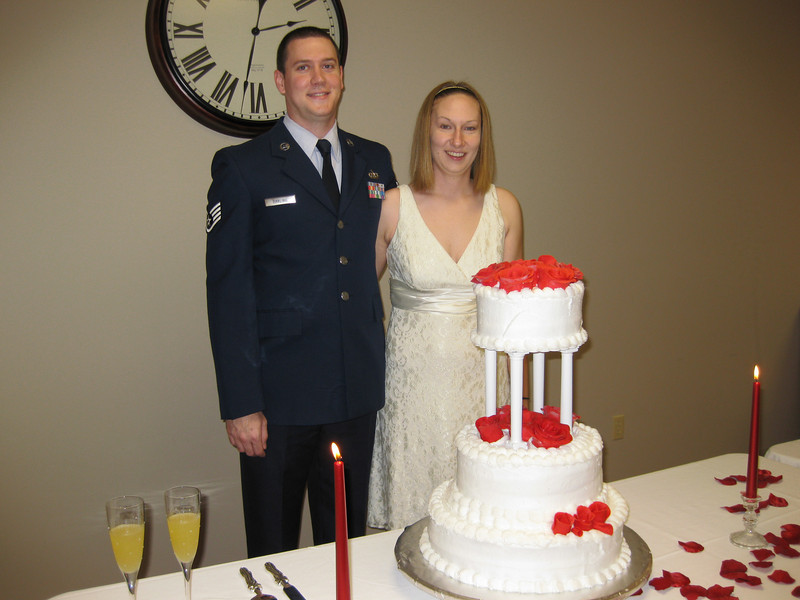 Brad_and_Megan_Reception__20081227_008.JPG