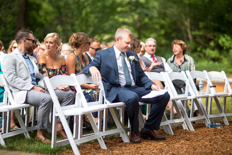Garrett & Lisa Wedding (223).jpg