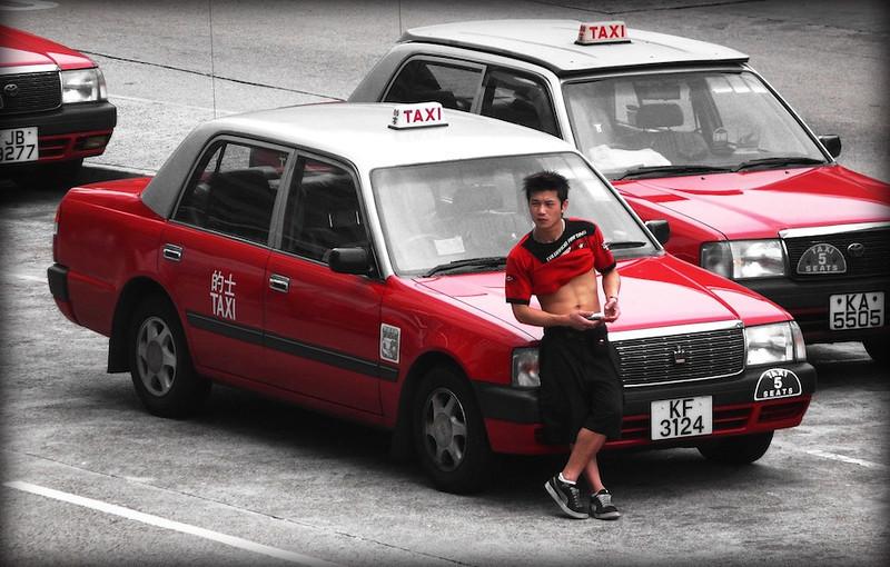 cabdriver kid hk.jpg