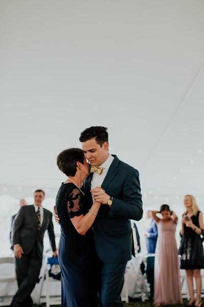 annie and brian wedding -661.JPG
