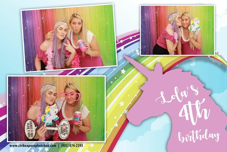 Lola's_4th_bday_Prints (26).jpg